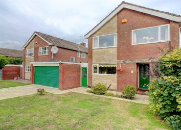 4 bed detached house for sale in Padstow Drive, Bramhall, Stockport SK7