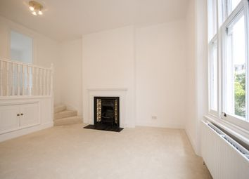 Thumbnail 2 bedroom flat to rent in Kempsford Gardens, Earls Court