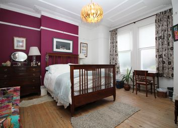 Thumbnail 1 bed flat to rent in Uplands Road, London