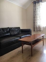 2 bed shared accommodation to rent in Pagitt Street, Chatham ME4