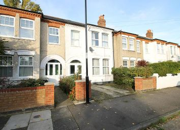 Thumbnail Room to rent in Vancouver Road, London