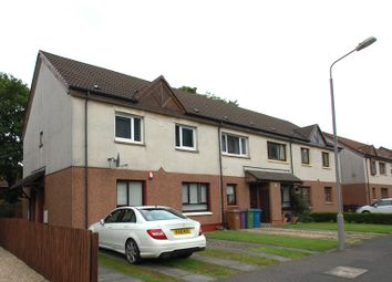 2 bed flat for sale in Dormanside Road, Glasgow G53