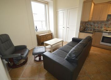 Thumbnail 2 bedroom flat to rent in Wardlaw Terrace, Edinburgh, Midlothian EH11,