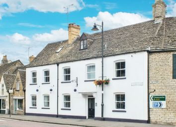Thumbnail Studio to rent in London Road, Tetbury