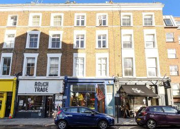 Thumbnail Studio for sale in Talbot Road, London