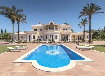 Thumbnail 6 bed villa for sale in Portimão, Portugal