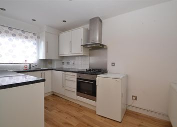 Thumbnail End terrace house to rent in Georgia Road, New Malden