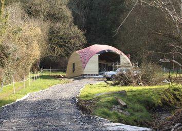 Thumbnail 2 bed detached house for sale in Ar-Llan-Amor, Wern Y Wylan, Llanddona