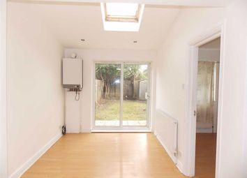 2 bed maisonette to rent in Athelestone Road, Harrow, Middlesex HA3