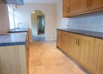 Thumbnail 3 bed detached house to rent in Queensway, Mildenhall, Bury St. Edmunds