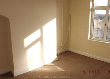 Thumbnail 1 bedroom flat to rent in Coventry Road, Sheldon, Birmingham
