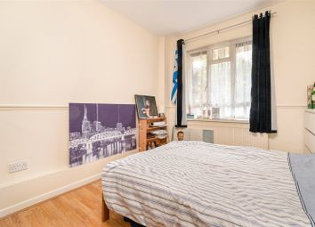 1 bed property for sale in Richbell, Boswell Street, London WC1N
