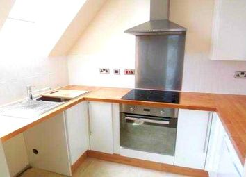 Thumbnail 2 bed flat to rent in Chapel Hill, Halstead