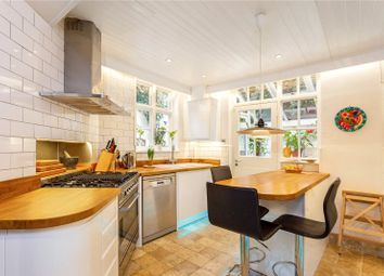 4 bed detached house for sale in Herd Street, Marlborough, Wiltshire SN8