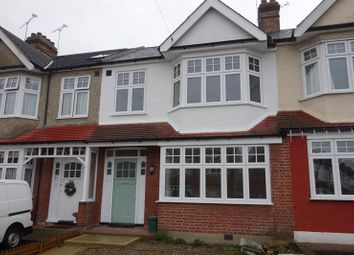 Thumbnail 3 bed property to rent in Parsonage Gardens, Enfield