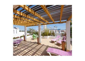 Thumbnail 4 bed villa for sale in Tavira (Santa Maria E Santiago), Tavira (Santa Maria E Santiago), Tavira