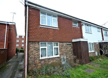 Thumbnail 3 bedroom end terrace house for sale in Spring Terrace, Reading, Berkshire