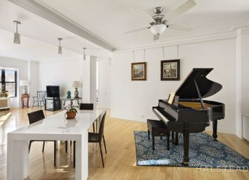 Thumbnail 2 bed apartment for sale in 789 West End Avenue, New York, New York, United States Of America