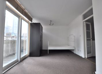 Thumbnail 3 bedroom flat to rent in Petticoat Square, London