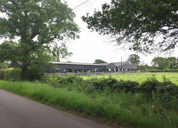 Thumbnail Office to let in Bedlam Lane, Smarden, Ashford
