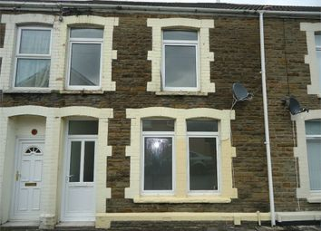 Thumbnail 3 bed detached house to rent in Cuthbertson Street, Neath, West Glamorgan