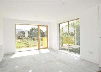 Thumbnail 1 bedroom flat for sale in Dora Carr Close, Headington, Oxford