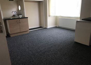 Thumbnail 4 bed shared accommodation to rent in c, Coundon Road