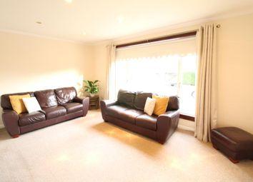 Thumbnail 3 bedroom semi-detached house to rent in Deeside Gardens, Aberdeen