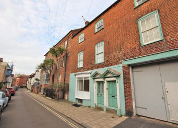 Thumbnail 1 bedroom flat to rent in Tarrant Street, Arundel