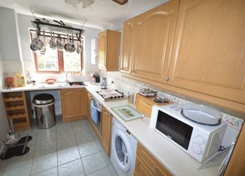 Thumbnail 3 bed semi-detached house for sale in Winstanley Road, Thorpe St. Andrew, Norwich