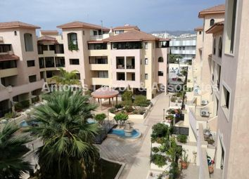 Thumbnail 1 bed apartment for sale in Tombs Of The Kings Avenue, Paphos, Cyprus