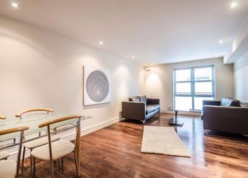 Thumbnail 2 bed terraced house to rent in Elizabeth Mews, Kay Street, London