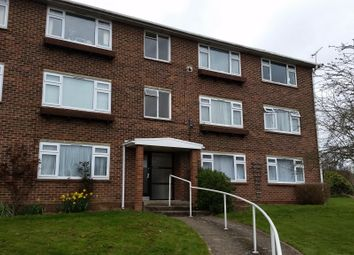 Thumbnail 3 bed shared accommodation to rent in Shaftesbury Road, Canterbury, Kent