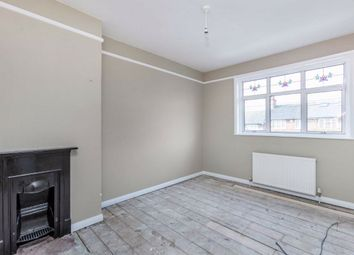 Thumbnail 3 bed property for sale in Nimrod Road, London, London