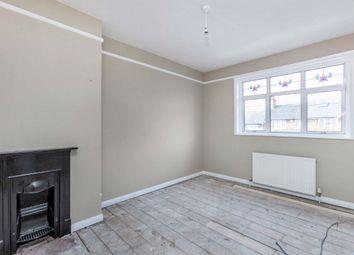 3 bed property for sale in Nimrod Road, London, London SW16