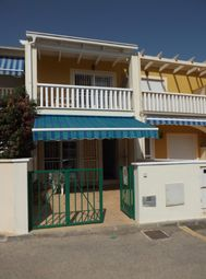 Thumbnail 3 bed maisonette for sale in Cps2502 Isla Plana, Murcia, Spain