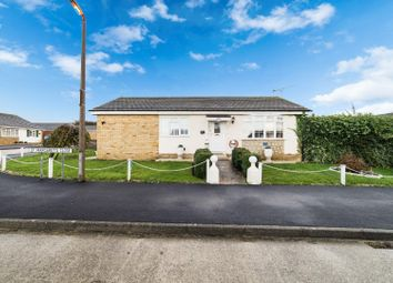 Thumbnail 3 bed bungalow for sale in St. Margarets Close, Seasalter, Whitstable