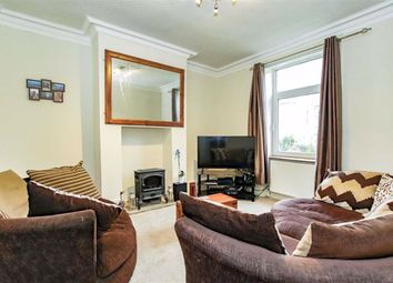 3 bed terraced house for sale in Highfield, Rossendale, Lancashire BB4