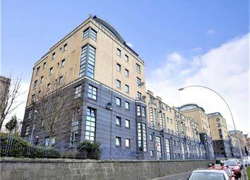 Thumbnail 2 bedroom flat to rent in Riverside Drive, Aberdeen