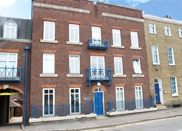 Thumbnail 1 bed flat for sale in Castle Street, Reading, Berkshire