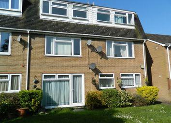 2 bed maisonette to rent in Ridgebank, Cippenham, Berkshire SL1