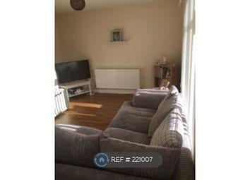 Thumbnail 2 bedroom flat to rent in Gelli Derw, Swansea
