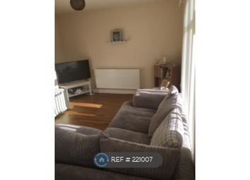 Thumbnail 2 bed flat to rent in Gelli Derw, Swansea