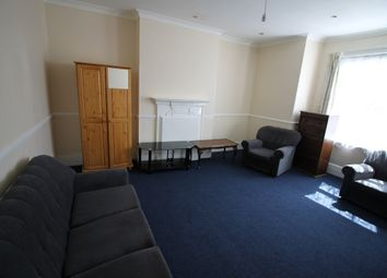 Thumbnail 4 bed maisonette to rent in Rosslyn Crescent, Harrow
