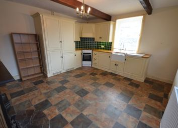 Thumbnail 2 bed cottage for sale in Albert Street, Hoddlesden, Darwen