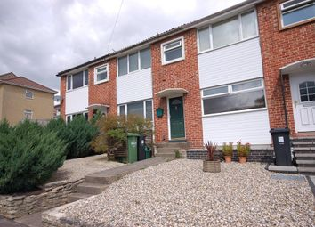 2 bed terraced house for sale in Orchard Road, Kingswood, Bristol BS15