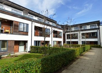 Thumbnail 2 bed flat to rent in Wispers Lane, Haslemere, Surrey