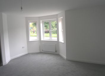Thumbnail 2 bed flat to rent in Golden Flatts Apartment, Seaton Carew, Hartlepool