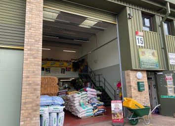 Thumbnail Retail premises for sale in Miners Way, Aylesham, Canterbury