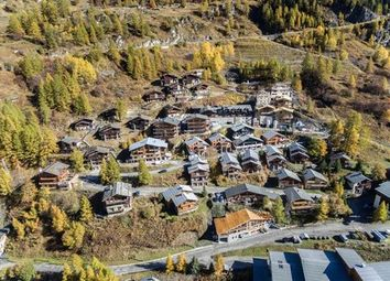 Thumbnail 6 bed apartment for sale in Tignes, France